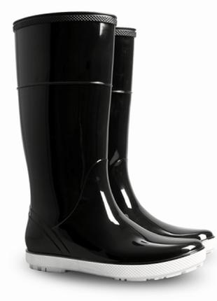 34f521dbd Резиновые сапоги Demar женские 2019 - купить недорого вещи в ...