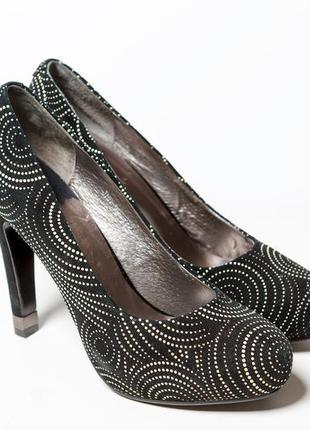 Туфли paolo conte 38 размер