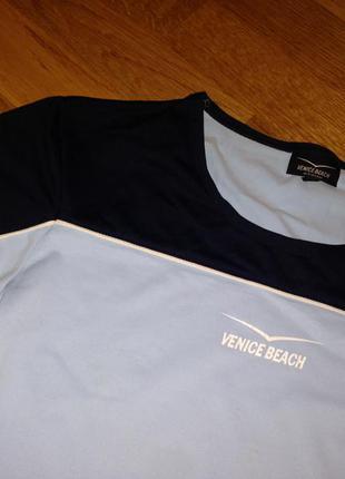 Спортивна футболка s-m !