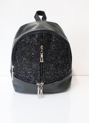 Мода 2018 рюкзак2 фото