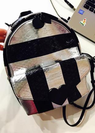 Стильный рюкзак виктория сикрет нова коллекция 2018