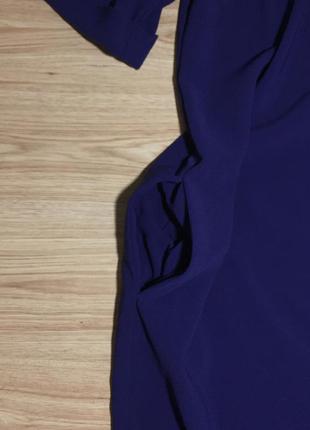 Фирменное платье dorothy perkins