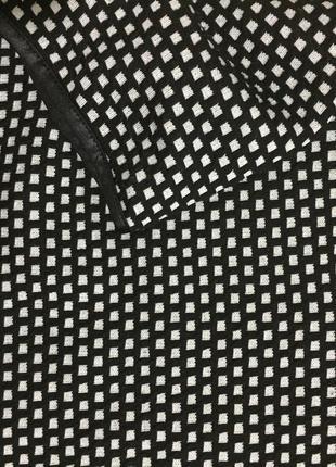 Фирменное платье new look
