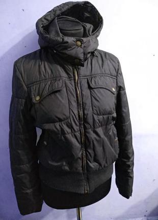 Куртка,  курточка весенняя, куртка демисезонная