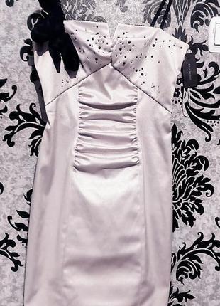 d2068f71fc7 Вечерние платья миди в Житомире 2019 - купить по доступным ценам ...