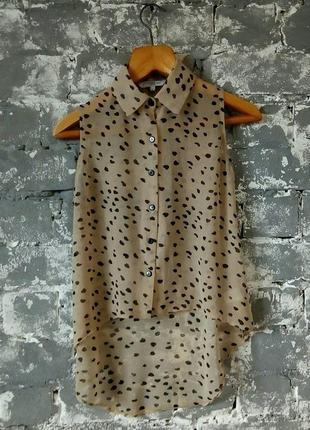 Блуза от new look!