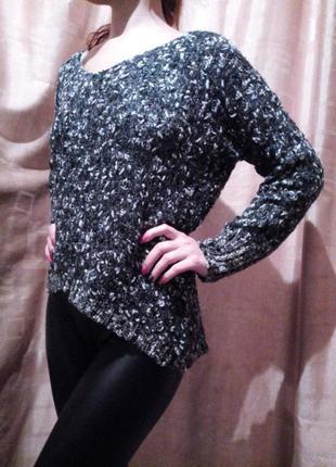 Блуза-danity-44-46 рр