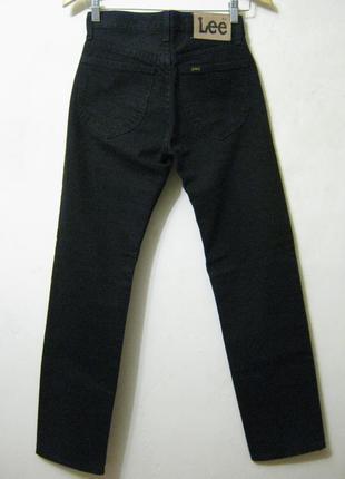 Lee джинсы новые арт.290