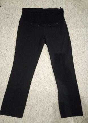 Брюки, штаны для беременных
