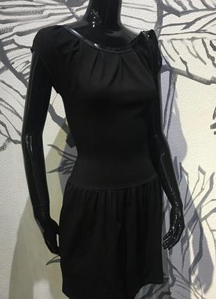 Платье prada, оригинал