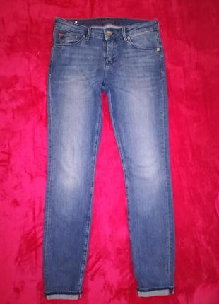 Дуже класні джинси geox
