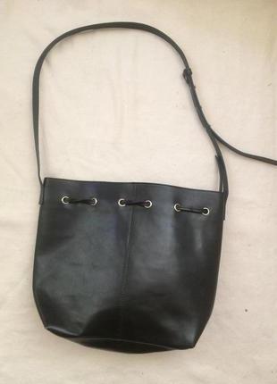 Большая сумка-шоппер от oriflame