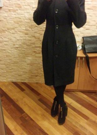 Пальто savage1 фото