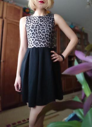 Платье/сарафан new look