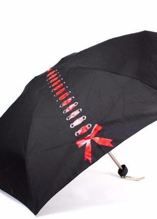 Зонт женский,мини зонт, next