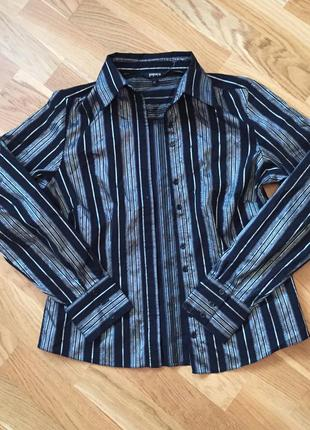 Рубашка от papaya