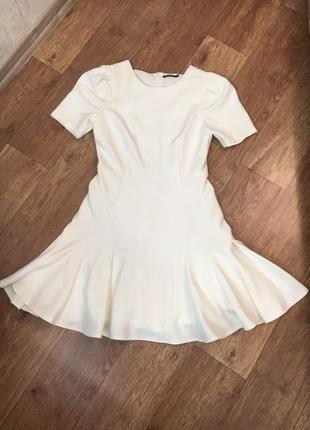 Миди платье kira plastinina
