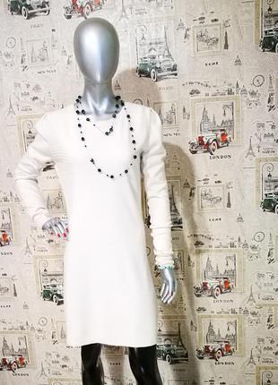 Нежное платье от dorothy perkins!
