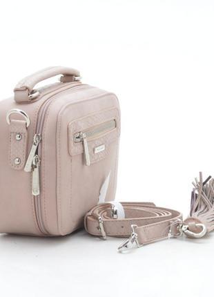 40e192bf24ed Женские сумки Pink 2018 - купить недорого вещи в интернет-магазине ...