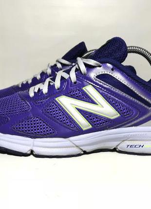 temperament shoes sale online hot sales Кроссовки new balance 460 original женские New Balance, цена ...