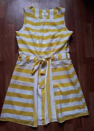 Платье next  размер 40