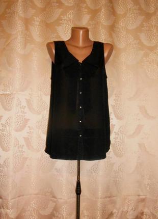 Туника-блуза only