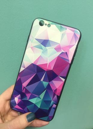 Чехол iphone 6, 6s, 6 plus