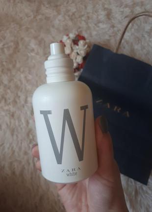 набор Zara Rosezara White Zara цена 650 грн 10239704 купить