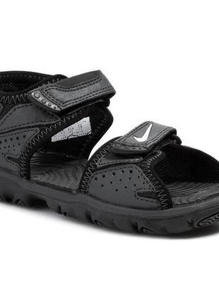 Босоножки сандали nike 31 - размер