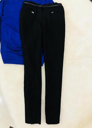 Распродажа! брюки от h&m классика