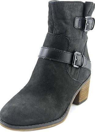 Franco sarto ботинки женские днмисезон,р.38,5-39,40,5-41