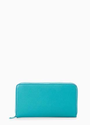 Новий гаманець mango/ кошелек
