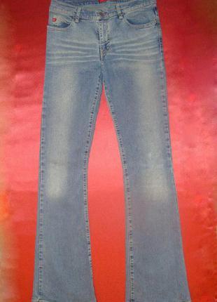 Miss sixty джинсы