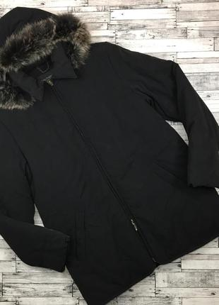 Демисезонная куртка, пальто,