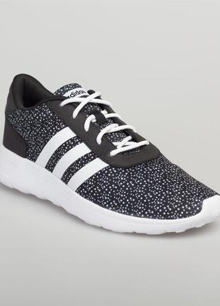 Кроссовки adidas оригинал   кросівки adidas оригінал 91cb26626899e