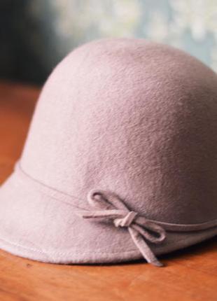 Шляпа, кепка жокейская