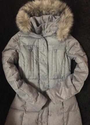Куртка , зимняя куртка