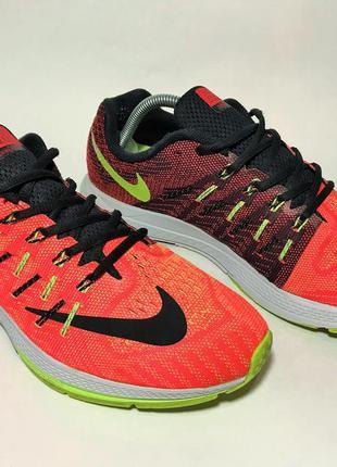 Кроссовки nike zoom elite 8 original мужские яркие Nike, цена - 950 ... 9c8d0761dd3