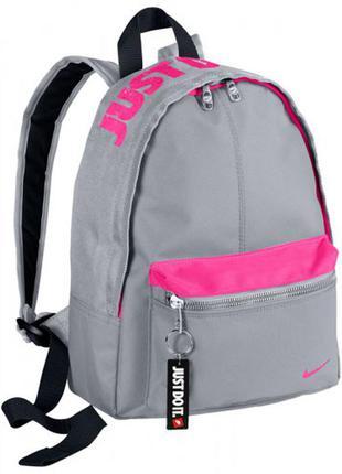 Оригінальний портфель , ранець , сумка nike