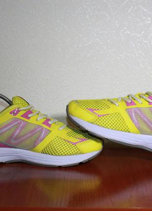 Karrimor tempo 3 ladies running.