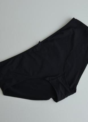 Трусики c&a lingerie