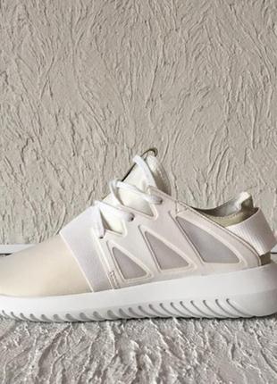 Кроссовки adidas tubular viral артикул s75583