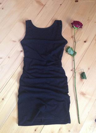 Сукня bershka