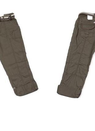 Новые брюки s.oliver