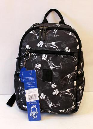 Рюкзак, ранец, городской рюкзак, спортивный рюкзак