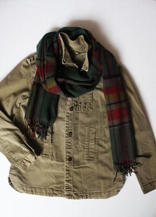 Модная куртка zara!!