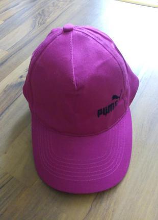 Женские кепка и бейсболки