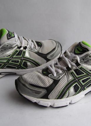 e1a2213fcf96 Кроссовки asics gel-galaxy 7, р.40.5 – 26 см. Asics, цена - 500 грн ...