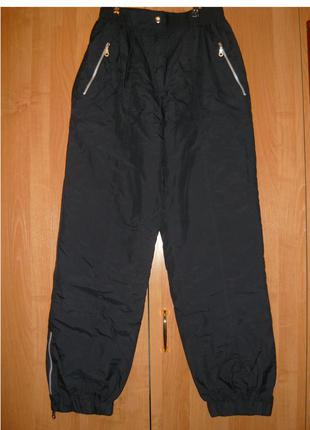 Крутые штаны для активного отдыха