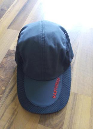Мужские кепка и бейсболки голова-56-60см